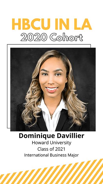 Dominique Davillier