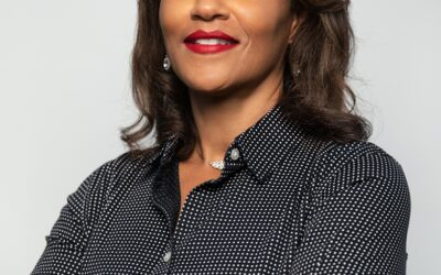 HBCU in LA Founder 'Mama Stacy' Featured in Variety's 2021 Women Impact Report